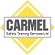 Carmel Safety Training Services