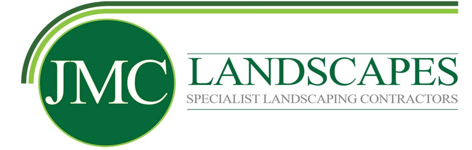 JMC Landscapes - County Durham | Landscaping Contractors